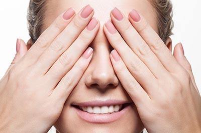 10 советов для красивой кожи рук