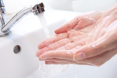 Жидкое или твердое крем-мыло: какой формат выбрать?
