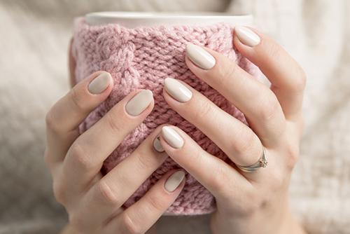 Как выбрать правильный крем зимой