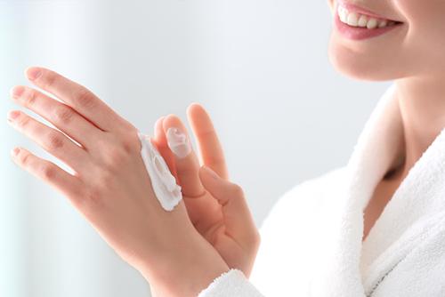 Базовый уход за кожей: простые шаги на каждый день