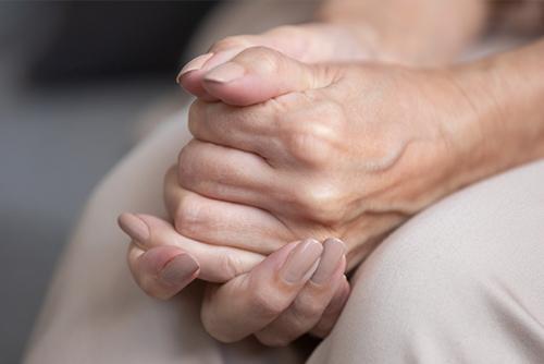 Как бороться с первыми проявлениями старения кожи