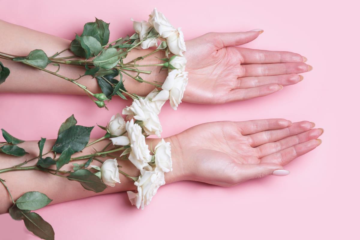 Как снизить последствия влияния стресса на кожу?
