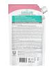 Жидкое крем-мыло антибактериальный комплекс