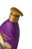 Жидкое мыло для рук ANTI-AGE