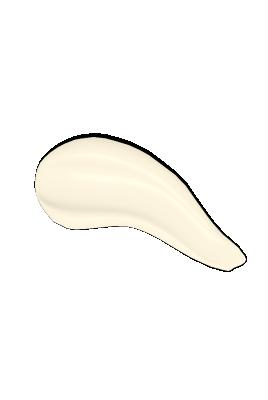 Крем для рук регенерирующий