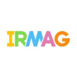 IRMAG.RU Picture