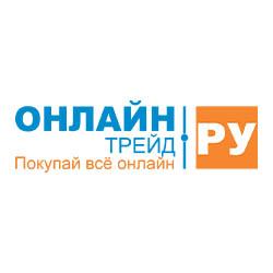 ОНЛАЙН ТРЕЙД.РУ Picture