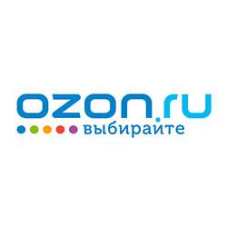 Озон.ру Picture