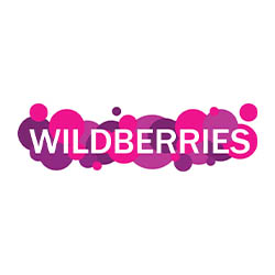 Wildberries Picture